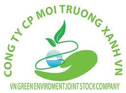 Moitruongxanhvn.com