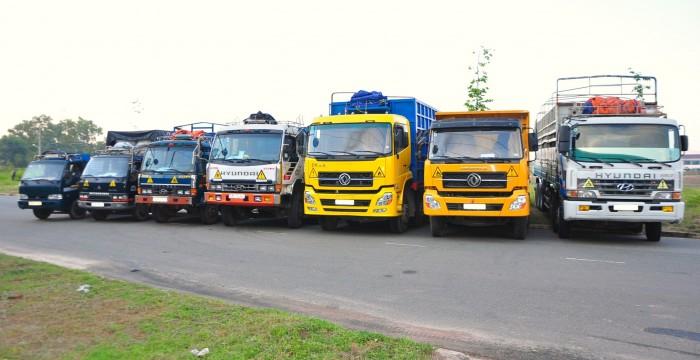 Kết quả hình ảnh cho thuê xe tải giá rẻ tại thành phố hồ chí minh