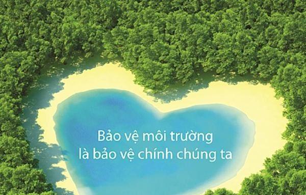 mot-bien-phap-khac-phuc-o-nhiem-khong-khi